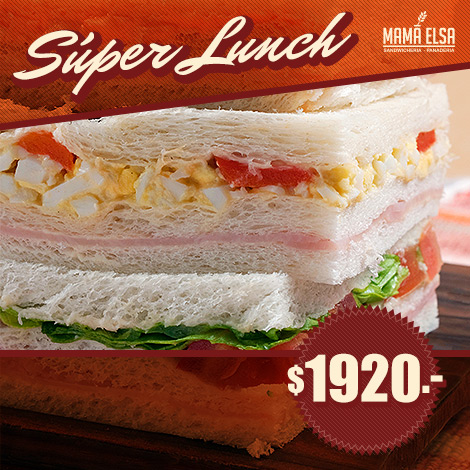 superlunch-15p