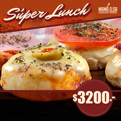 superlunch-25p