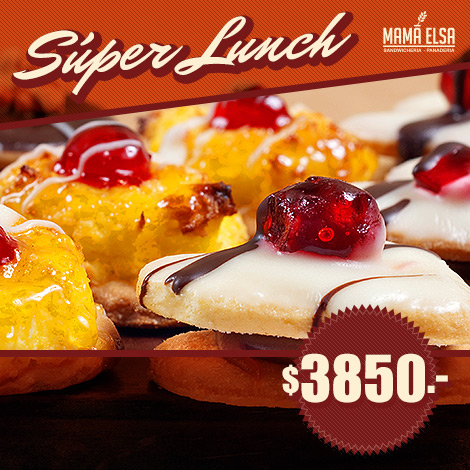 superlunch-30p