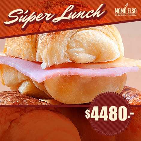 superlunch-35p