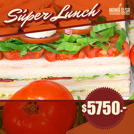 superlunch-45p