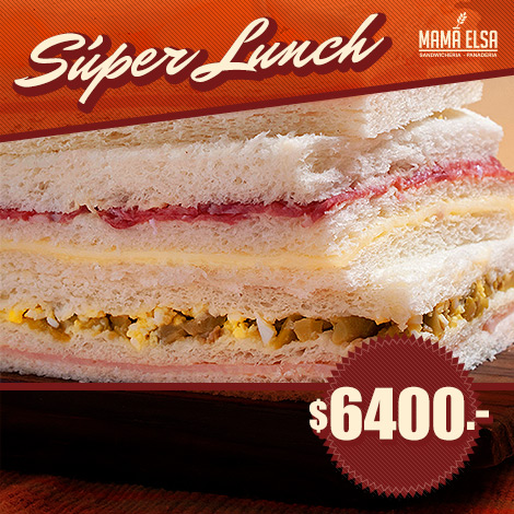superlunch-50p