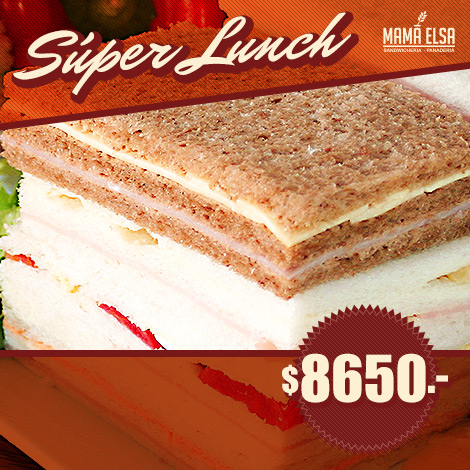 superlunch-70p