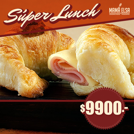 superlunch-80p