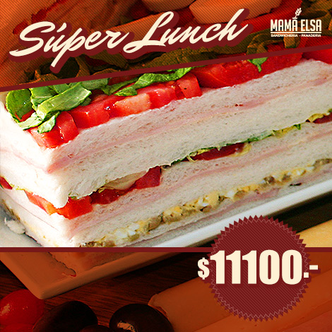 superlunch-90p