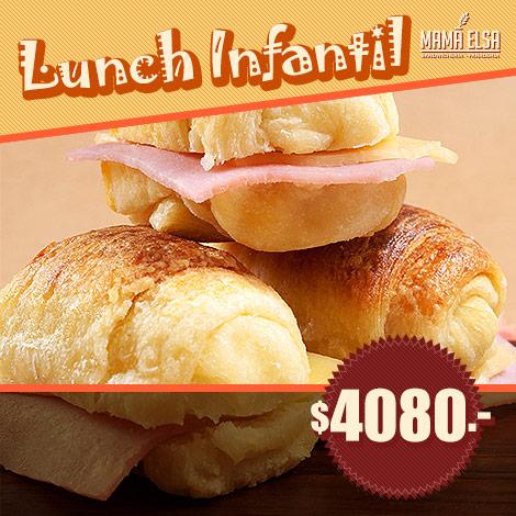 202005-lunch-infantil-40